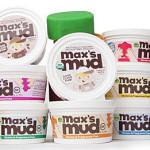 maxs mud