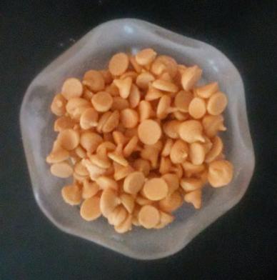 peanut butter chips