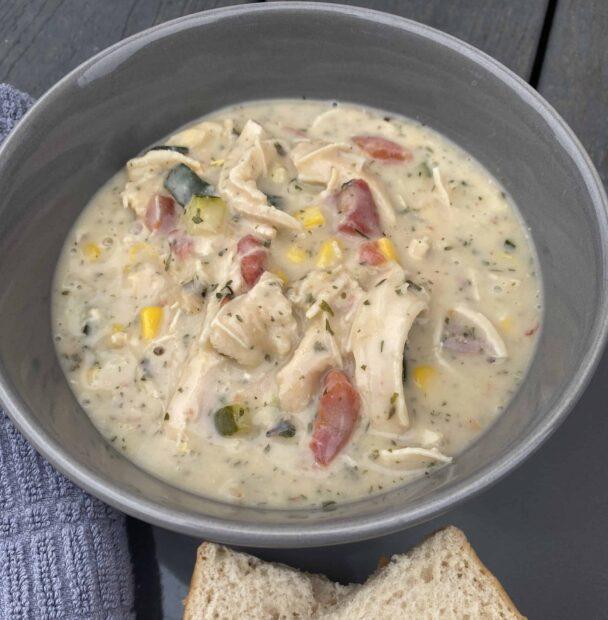 zupas copycat soup