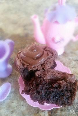 sugar bowl bakery brownie