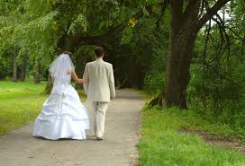 diabetes and marriage problems