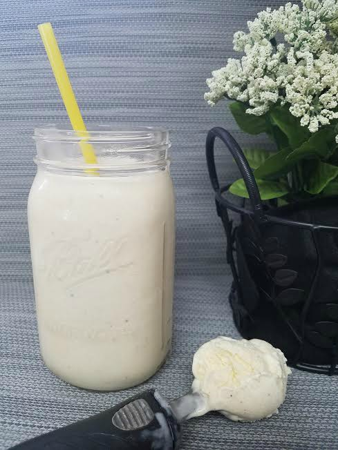 chik fil a dairy free frosted lemonade