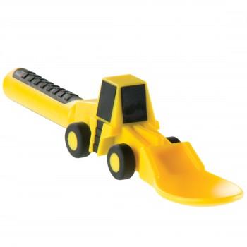 construction utensil