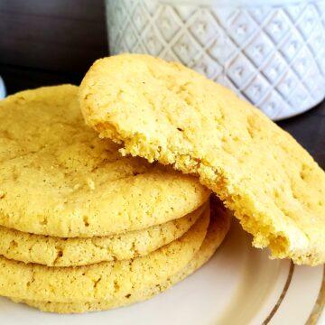 trader joes corn cookies