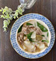 fodmap olive garden soup
