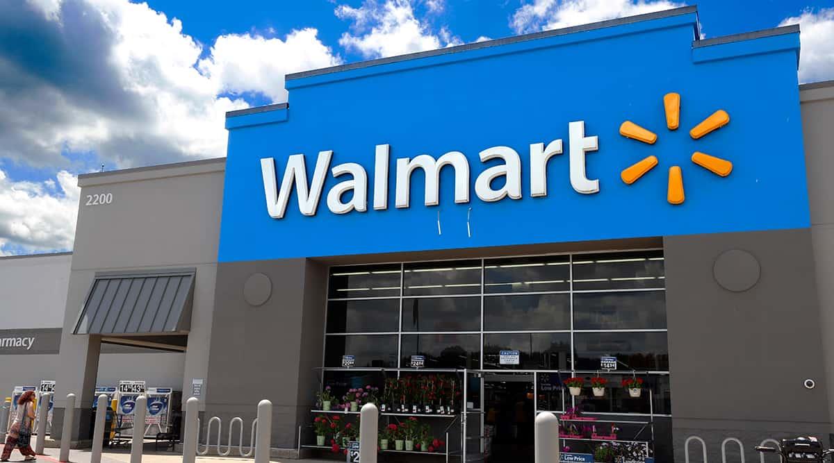 walmart gluten free shopping top best groceries
